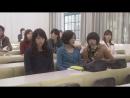 [озвучка AniVis Group XDUB Dorama] Дедуктивный метод Химуры Хидео / Himura Hideo no Suiri (6 серия)