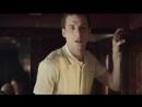 Реклама Lacoste Любовь вне времени