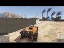 BrainDit GTA Смешные моменты 55