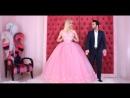 Myriam Klink Full Video _ Jad Khalife Goal الفيديو الكامل مريم كلينك و جاد خليفة فوتت الغول