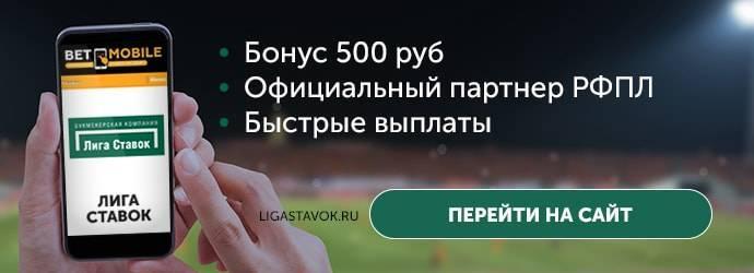 Создать сайт ставки на спорт