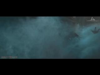 Simon O'Shine - Delusional Minds (Original Mix) [Promo video].mp4