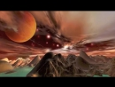 Amethystium--_Exultation_ - YouTube