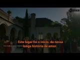 The Vampire Diaries 8x09 Promo Legendado