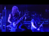 Children of Bodom - Lake of Bodom  Children of Decadence (Live in Montreal 2016)