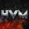 High Volume Music | HVM