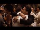 The Godfather II - I know it was you Fredo
