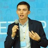 Oleg Shevelev