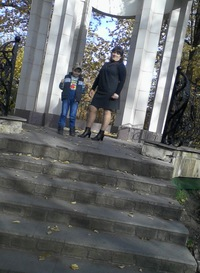 Ольга Собкова