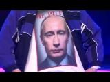 КВН Русская дорога - Сборник лучших выступлений команды № 3