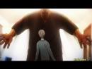 Моя история! Ore Monogatari! Смешно Ужасные жертвы Яой