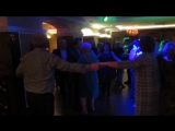 Танцы ах какая женщина
