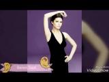 Подборка самых красивых турецких актрис по версии. Valeri Borshchun production?