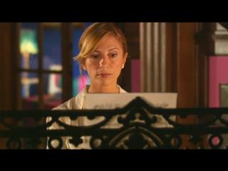 Приключения мышонка Переса 2 (2008) HD 720p