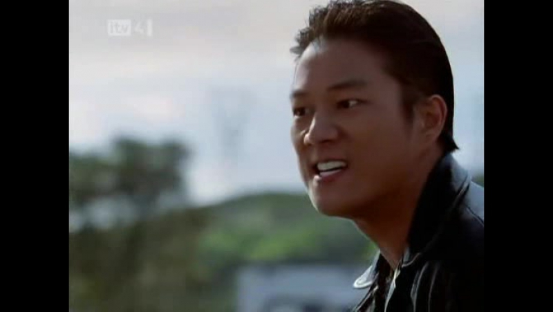 Martial Law - 2x22 - Final Conflict. Part 2.._chunk_2