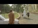 I nuovi mostri (Monicelli, Risi, Scola, 1977)