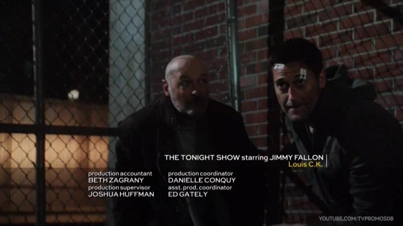 Черный список Искупление The Blacklist Redemption 1 сезон 7 серия Промо Whitehall HD смотреть онлайн без регистрации
