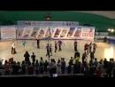 Чемпионат России (11.12.2016) FINAL JJ Rising Star Jam: Эмиль Бадгудинов, Максим Мартынов