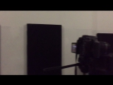 eugen_lap video