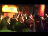 7.04 - концерт группы Друга Рiка (Засинай)