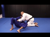 Bernardo Faria. Guard Retention_ How To Stop Your Guard From Getting Passed