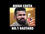 Ох, этот Диего Коста!