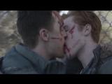 multifandom vine | I killed my mother | Skam | Kill your darlings | Sherlock | Shadowhunters | Shameless | In the flesh
