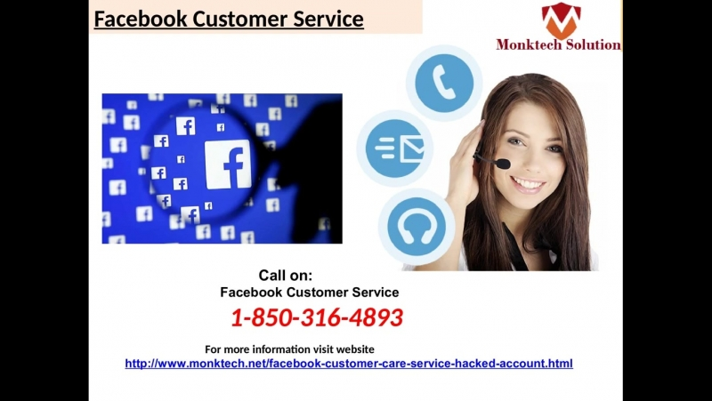 What Is Facebook Customer Service 1-850-316-4893 reality?