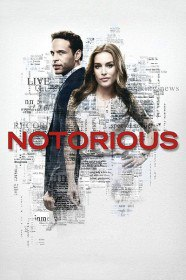������ ����� / Notorious (������ 2016)
