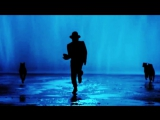 Michael Jackson - Xscape (original version)