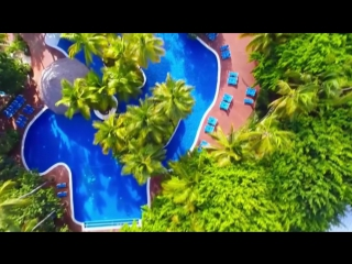 Самое время отправиться на отдых Доминикану!!! Путешествие в Доминиканскую республику подарит вам самые яркие и незабываемые эмо