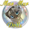 Питомник породы кошек Рэгдолл - MURMURDOLLS