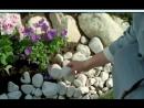 анонс Розмари и Тайм — Rosemary Thyme 2003 1 сезон, 1 серия