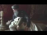 Казнь Мустафы и его письмо Сулейману