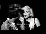 Marilyn Monroe «I Wanna Be Loved By You» (1959/2017)