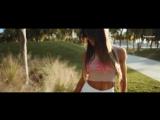 Bazzpitchers- Dooh Dooh (Flygobass Remix)