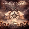 Early Grey