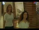 Жюли Леско - Сезон 6 Серия 5 - Вопрос доверия