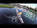 (Setting the Bar) Joe Nall 2017 FPV vs Giant Scale 3D