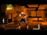 Just Dance 2014 - Will.i.am ft. Justin Bieber - #thatPOWER - Extreme Mode - 5 Estrellas 5 Stars