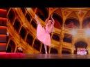 Миниатюрная балерина Наталья Фурман Лучше всех Фрагмент выпуска от17 09 2017