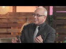 Mark Gungor: The Bead System For Sex (Randy Robison / LIFE Today)