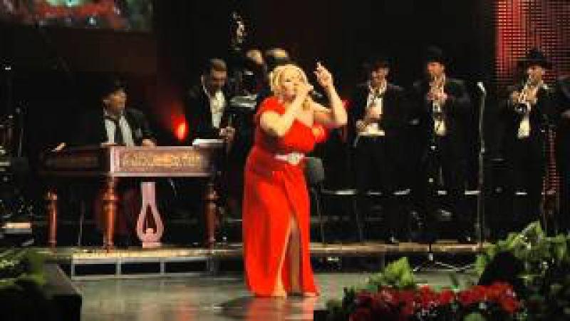 Viorica si Ionita de la Clejani - Marioara de la Gorj live la Sala Palatului