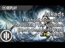 O!mania Jakads Fleshgod Apocalypse - Deceit / Violation Unmerciful Fate 99.95 FC 1 LOVED