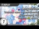 Angelsim | kamome sano - /emotional [Limerence] HR | FC 99.21% 401pp 2