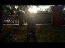 annie_hailey video