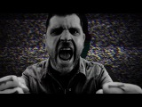 ALL HAIL THE YETI - Feed the Pigs official video