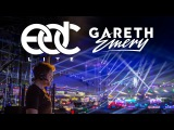 EDC Live - EDC Las Vegas 2016 Gareth Emery @ circuitGROUNDS hosted by Dreamstate