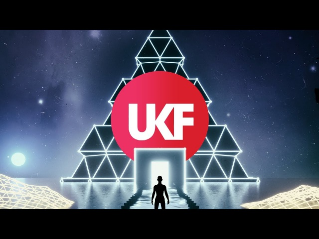 Bare Noize AFK - Elemental (ft. Anna Yvette) (Tru Fonix Remix)