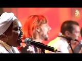 Kalimba de luna - Tony Esposito &amp Александр Буйнов (2003)